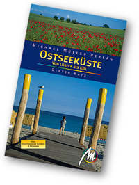 Reiseführer Ostsee