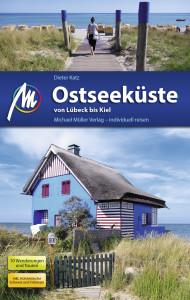 Ostseekueste-Luebeck-Kiel-U1-96dpi
