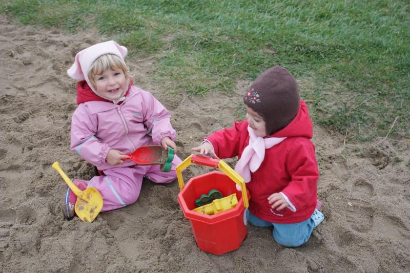 Ferienwohnung ostsee urlaub mit kindern auf dem bauernhof for Kleine ausziehcouch