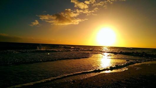Sonnenaufgang-von-ramona-radek