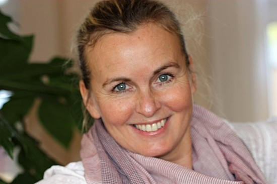 Heilpraktikerin Sabine List