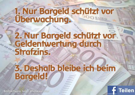 bargeld-2015-450x317