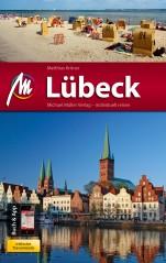 luebeck_city_239