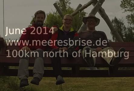 Bildschirmfoto vom 2015-06-30 12:29:25
