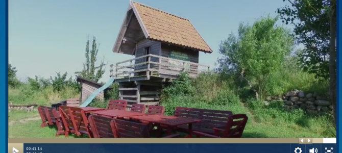 Lübecker Bucht im HR Fernsehen